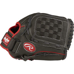Mark Of A Pro Light 11.5 in Youth Infield Glove