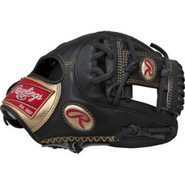 Gold Glove 11.5 in Infield Glove