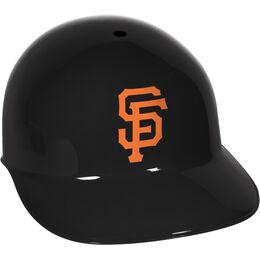 MLB San Francisco Giants Helmet