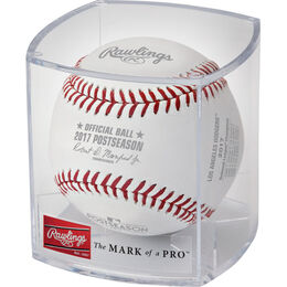 MLB 2017 Los Angeles Dodgers National League Champions Baseball