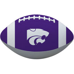 NCAA Kansas State Wildcats Football