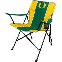 NCAA Oregon Ducks Chair