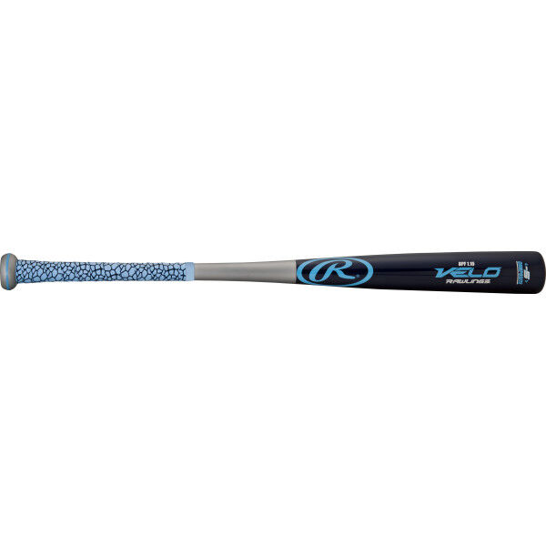 Velo Senior League Wood Bat (-5)