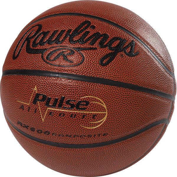 Pulse 29.5 in Basketball