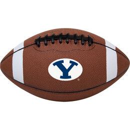 NCAA Brigham Young Cougars Football