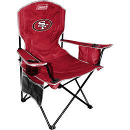 NFL San Francisco 49ers Chair