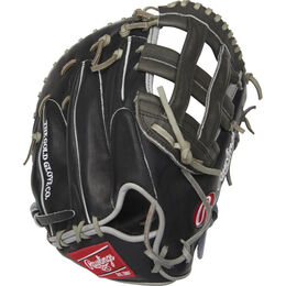 Heart of the Hide 12 in First Base Mitt