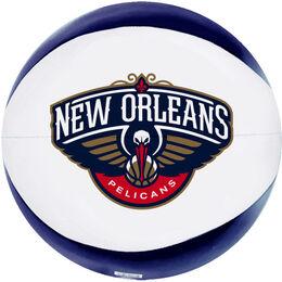 NBA New Orleans Pelicans Basketball
