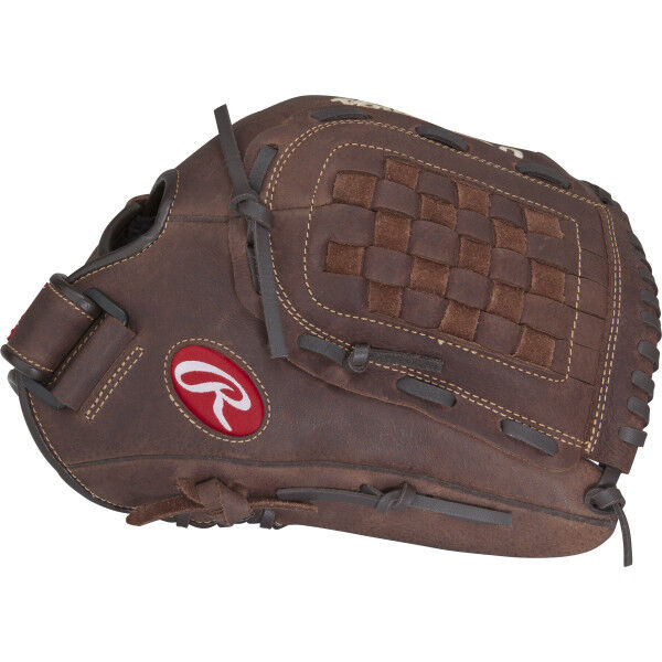 Player Preferred 12.5 in Outfield Glove