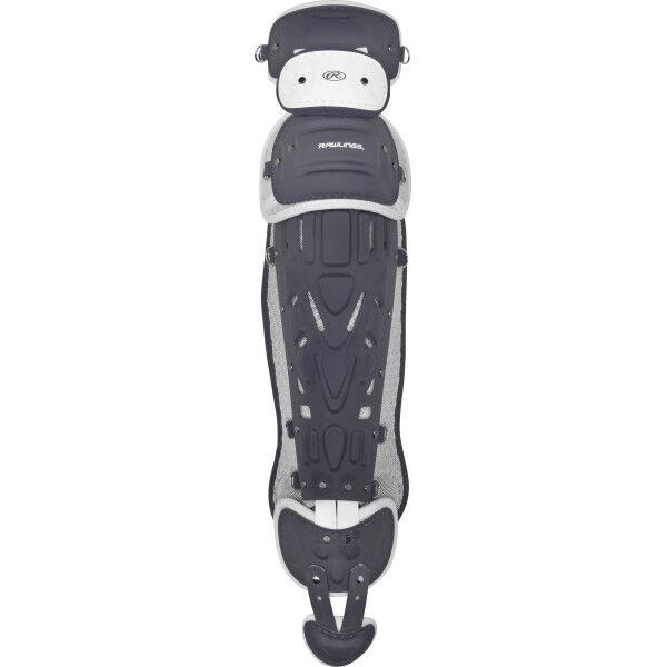 Pro Preferred Adult Leg Guards Graphite