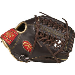 Pro Preferred 11.5 in Infield Glove