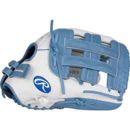 Liberty Advanced Color Series 13 in Fastpitch Outfield Glove