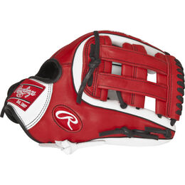 Gamer 11.75 in Infield Glove