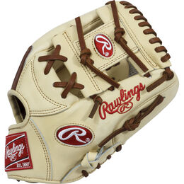 Pro Preferred 11.25 in Infield Glove