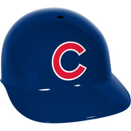 MLB Chicago Cubs Helmet