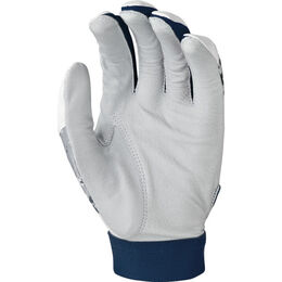 Adult 5150 Batting Glove Navy