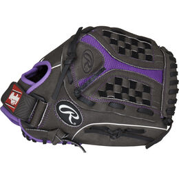 Storm 12 in Infield/Pitcher Glove