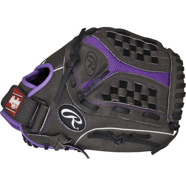 Storm 12 in Infield/Pitcher Glove