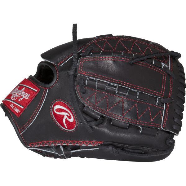 Pro Preferred 12 in Infield/Pitcher Glove
