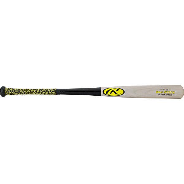 Big Stick Adult Wood Bat (-3)