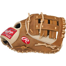 Heart of the Hide 12.5 First Base Mitt