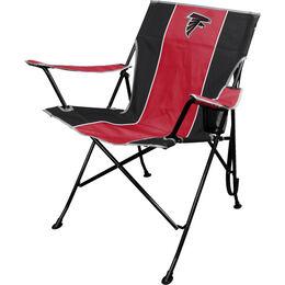 NFL Atlanta Falcons Chair