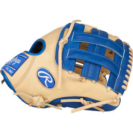 Heart of the Hide ColorSync 2.0 11.75 in Infield, Pitcher Glove