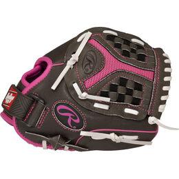Storm 10 in Infield Glove
