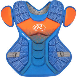 Velo Adult Chest Protector
