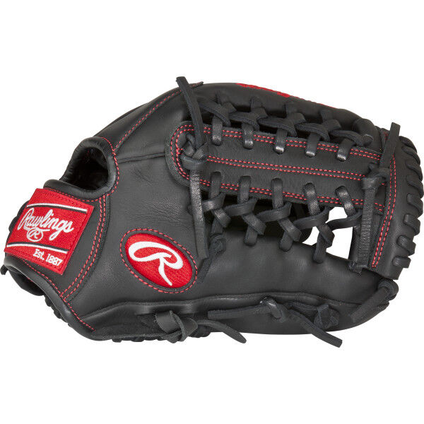 Gamer 11.5 in Youth Infield/Pitcher Glove
