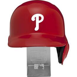 MLB Philadelphia Phillies Replica Helmet