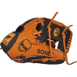 Heart of the Hide 11.5 in Limited Edition Glove