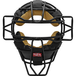Umpire Adult Facemask