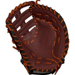 Chris Davis Custom Glove