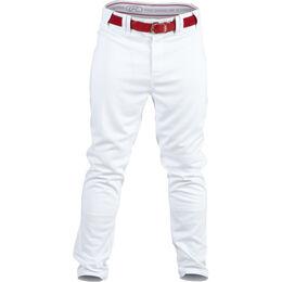 Adult Semi-Relaxed Baseball Pant