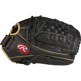 Shut Out 12.5 Outfield Glove