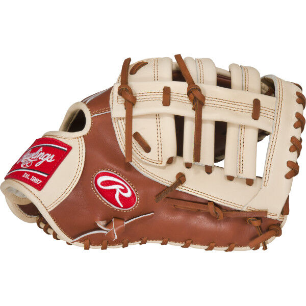 Pro Preferred Glove