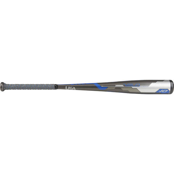 2018 Velo USA Baseball® Bat (-10)