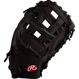 Joey Votto Custom Glove