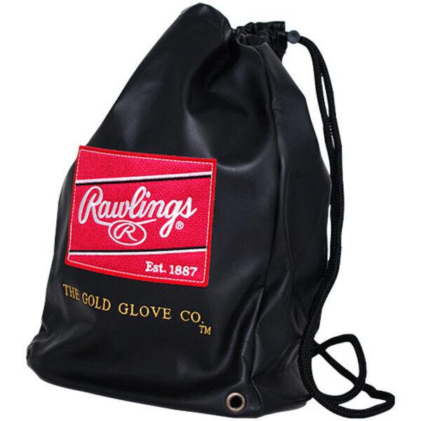 Rawlings Gold Glove Glove Bag