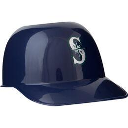 MLB Seattle Mariners Snack Size Helmets