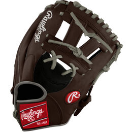 Manny Machado Custom Glove