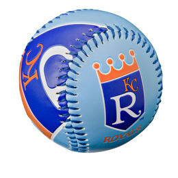 MLB Kansas City Royals Baseball