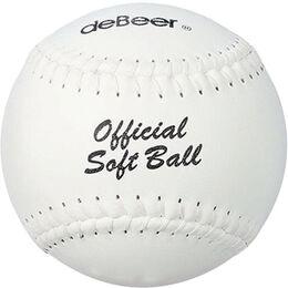 deBEER 14 in Clincher Softballs