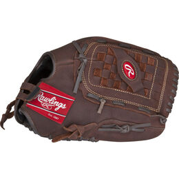 Player Preferred 14 in Outfield Glove
