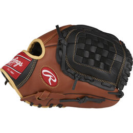 Sandlot Series™ 12 in Infield/Pitching Glove