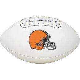 NFL Cleveland Browns Football