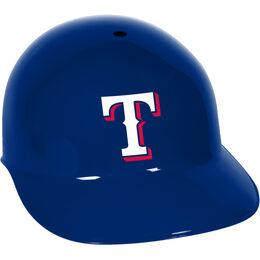 MLB Texas Rangers Helmet