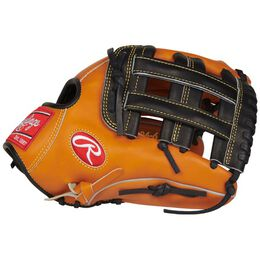 Heart of the Hide 12 in Infield, Outfield Glove