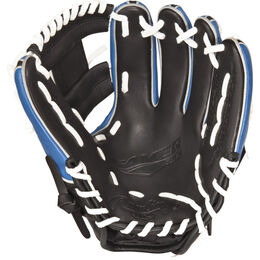 Gamer 11.25 in Infield Glove